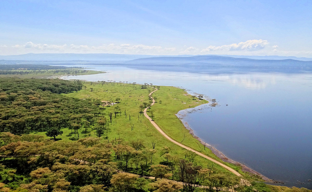 1200px Lake Nakuru Baboon Hill View